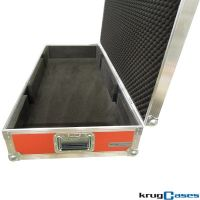 Flightcase Transportkoffer 1