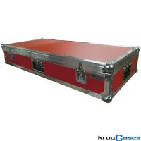 Flightcase Transportkoffer 2