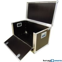 Flightcase Transportbox 1